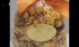 popcornxa